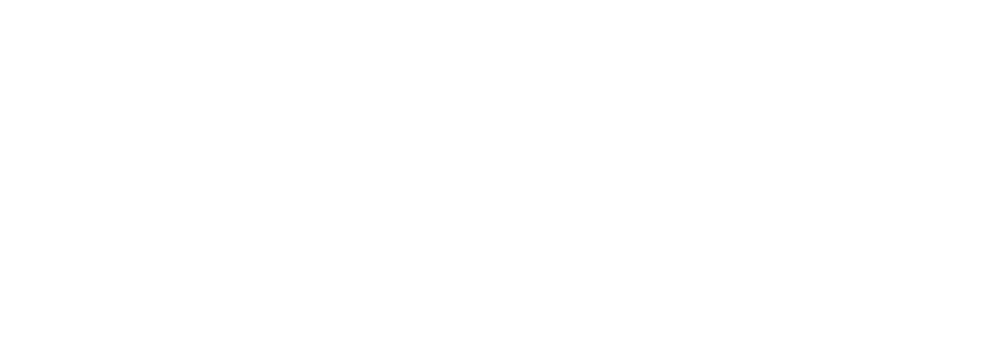 ARS COLORS